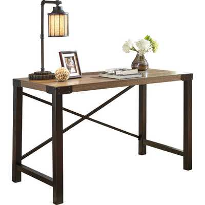 Dexifield Writing Desk - AllModern