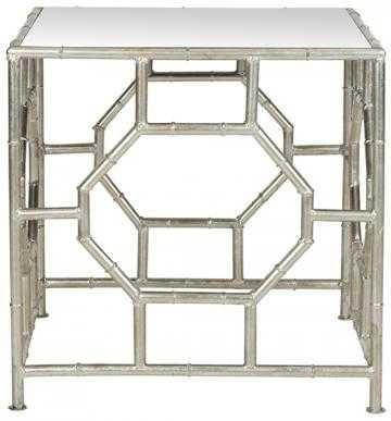 ESTER ACCENT TABLE - Home Decorators