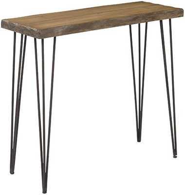 Amar Console Table - Home Decorators