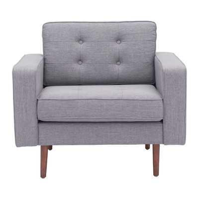 Wichita Arm Chair - Wayfair