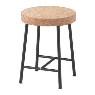 SINNERLIG Stoo - Ikea