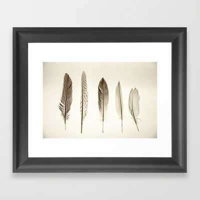 Collection - Society6