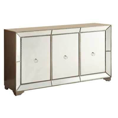 Kittrell Sideboard - Wayfair