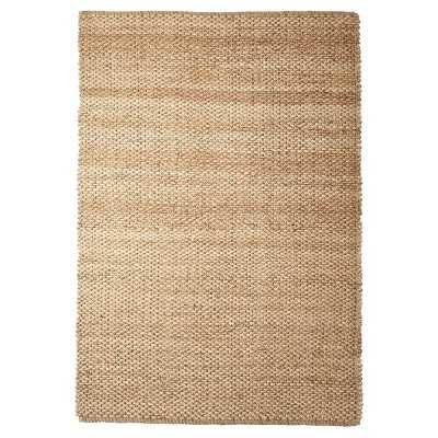 Annandale Area Rug - 7x10 - Target