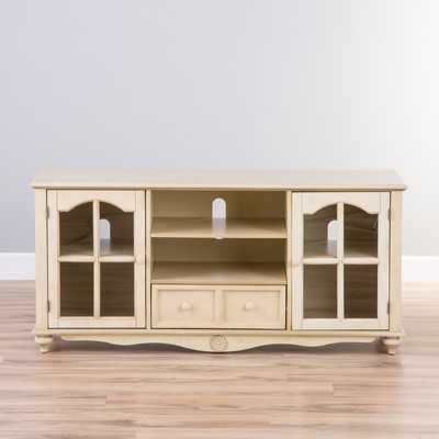 Rockingham TV Stand - Wayfair