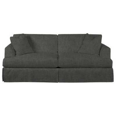 Carly Sleeper Sofa - Wayfair