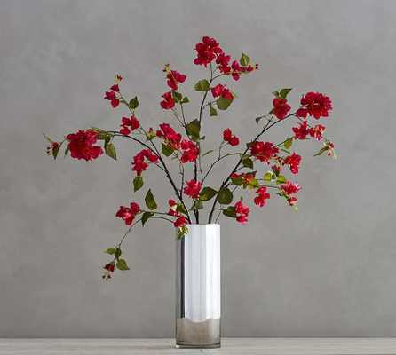 BOUGAINVILLEA BRANCH - Pottery Barn