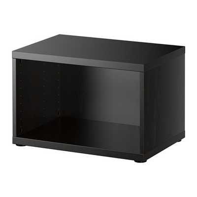 BESTÃ… Frame - Ikea