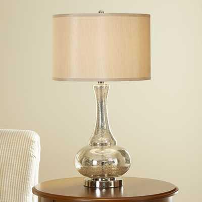 Linden Table Lamp - Wayfair