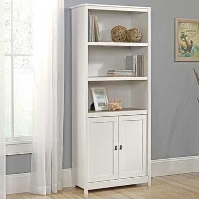 Cottage Road Library - Wayfair