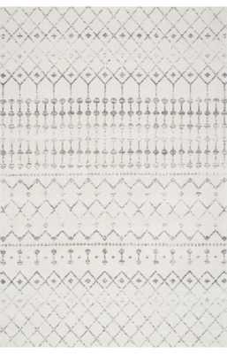 Blythe Rug - 9' x 12' - Loom 23