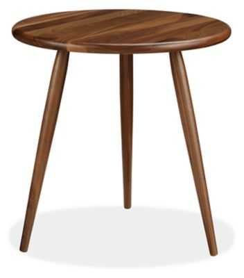 Wilder End Table - Room & Board