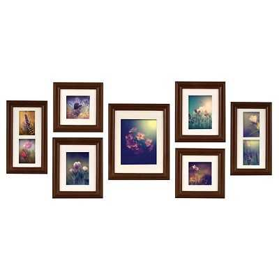 Classic Picture Frames - Set - Target