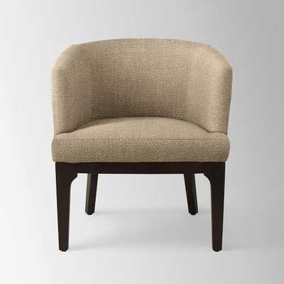 Oliver Chair - West Elm