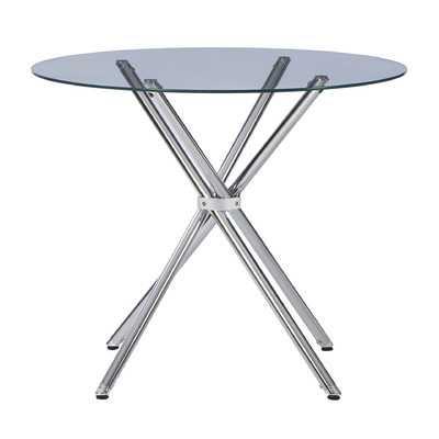 Cafe Table - Wayfair