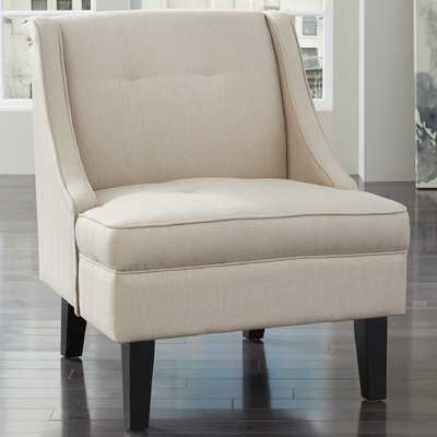 Clarinda Side Chair - Wayfair
