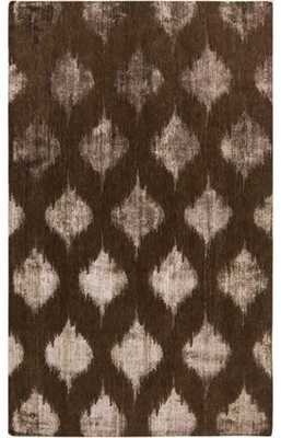 Surya Mugal IN8606 Rug - Rugs USA