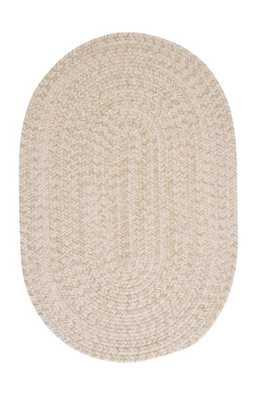 Colonial Mills TE Tremont Braided Rug - Rugs USA