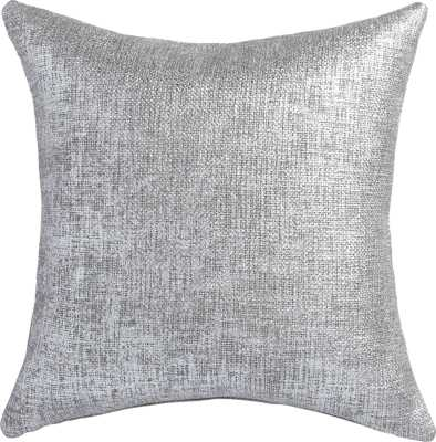 Glitterati pillow - CB2