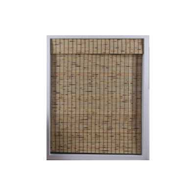 "Arlo Blinds Roman Shade - 70"" - Wayfair"