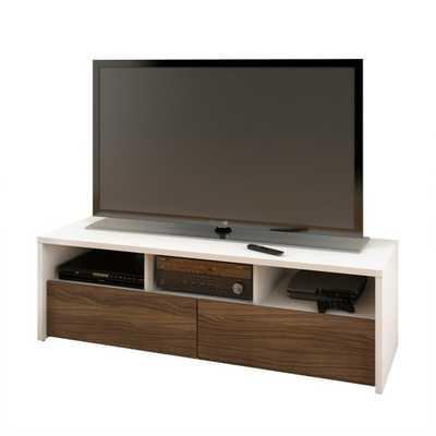 Liber-T TV Stand - AllModern