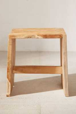 Canta Side Table - Urban Outfitters