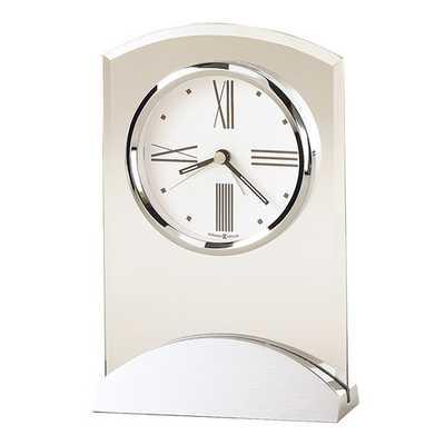 Tribeca Alarm Clock - AllModern
