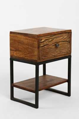 4040 Locust Canyon Side Table - Urban Outfitters