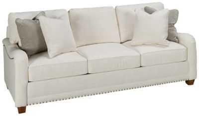 My Style Sofa 3 Over 3 - jordans.com