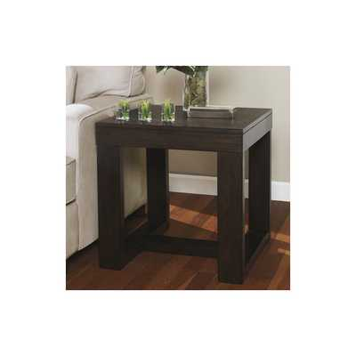 Carlyle End Table - AllModern