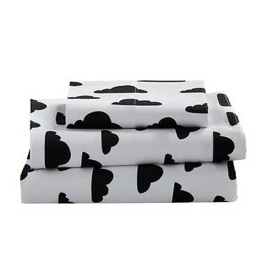 With a Chance of Sheet Set - Land of Nod