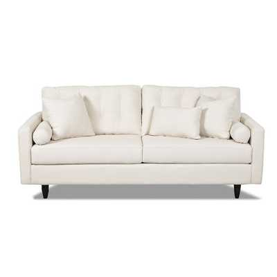 Harper Sofa - AllModern
