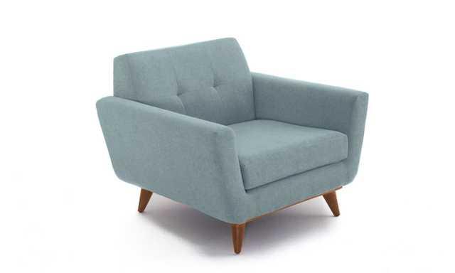 Hughes Chair - Joybird