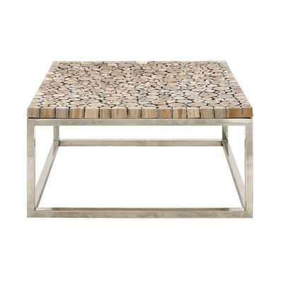 Exceptionally Designed Coffee Table - AllModern