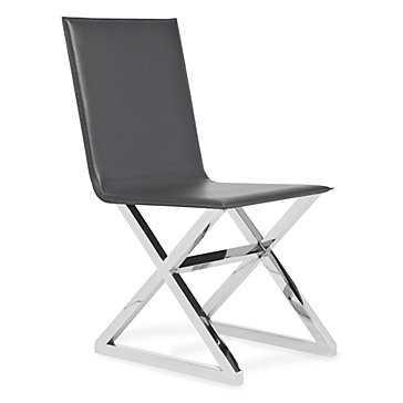 Axis Dining Chair - Z Gallerie