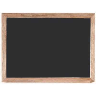 Wall Mounted Chalkboard - Wayfair
