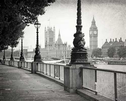 London Photography - Etsy