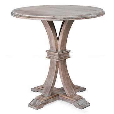 Archer Bar Table - Z Gallerie