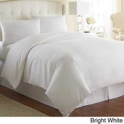 Southshore Fine Linens Oversized 3-piece Duvet Cover Set - Overstock