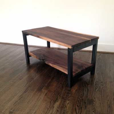 """The """"Paloma"""" Coffee Table - Etsy"""