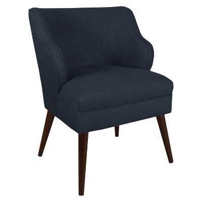 Skyline Custom Upholstered Modern Chair - Target