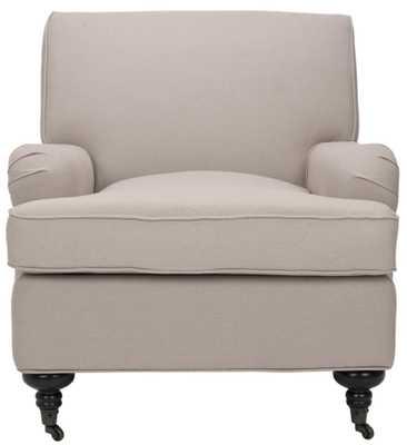 Safavieh Leah Chair - Wayfair