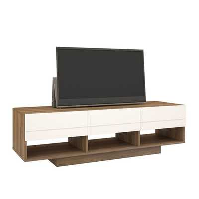 Sequence TV Stand - AllModern