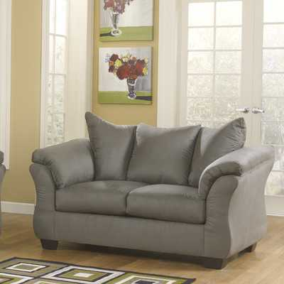 Harvest Loveseat - Wayfair