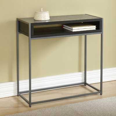 Wabash Storage Console Table - AllModern