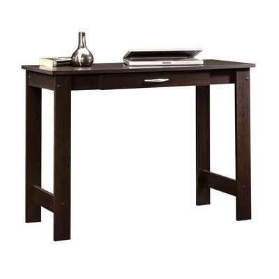 Beginnings Writing Desk - Wayfair