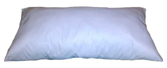 14x26 Pillow Insert Form - Synthetic fill - Amazon