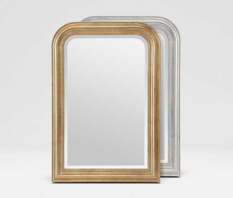 PHilllippe Mirror - Made Goods