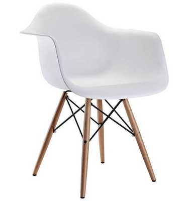 Sunset Side Chair - Apt2B