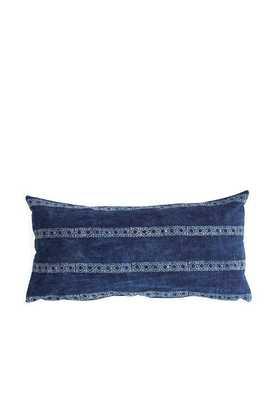 Hmong Pillow, Hmong Pillow Cover - 10x20 - No Insert - Etsy